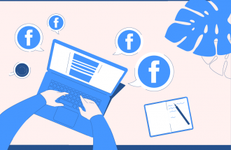 Why Having a Facebook Group is Essential for your Business